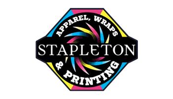 Stapleton Printing