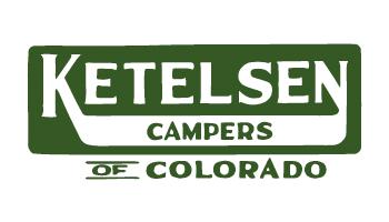 Ketelsen Campers