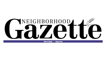 Neighborhood Gazette