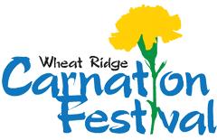 Medved Wheat Ridge >> Wheat Ridge Carnation Festival - Wheat Ridge Carnation Festival